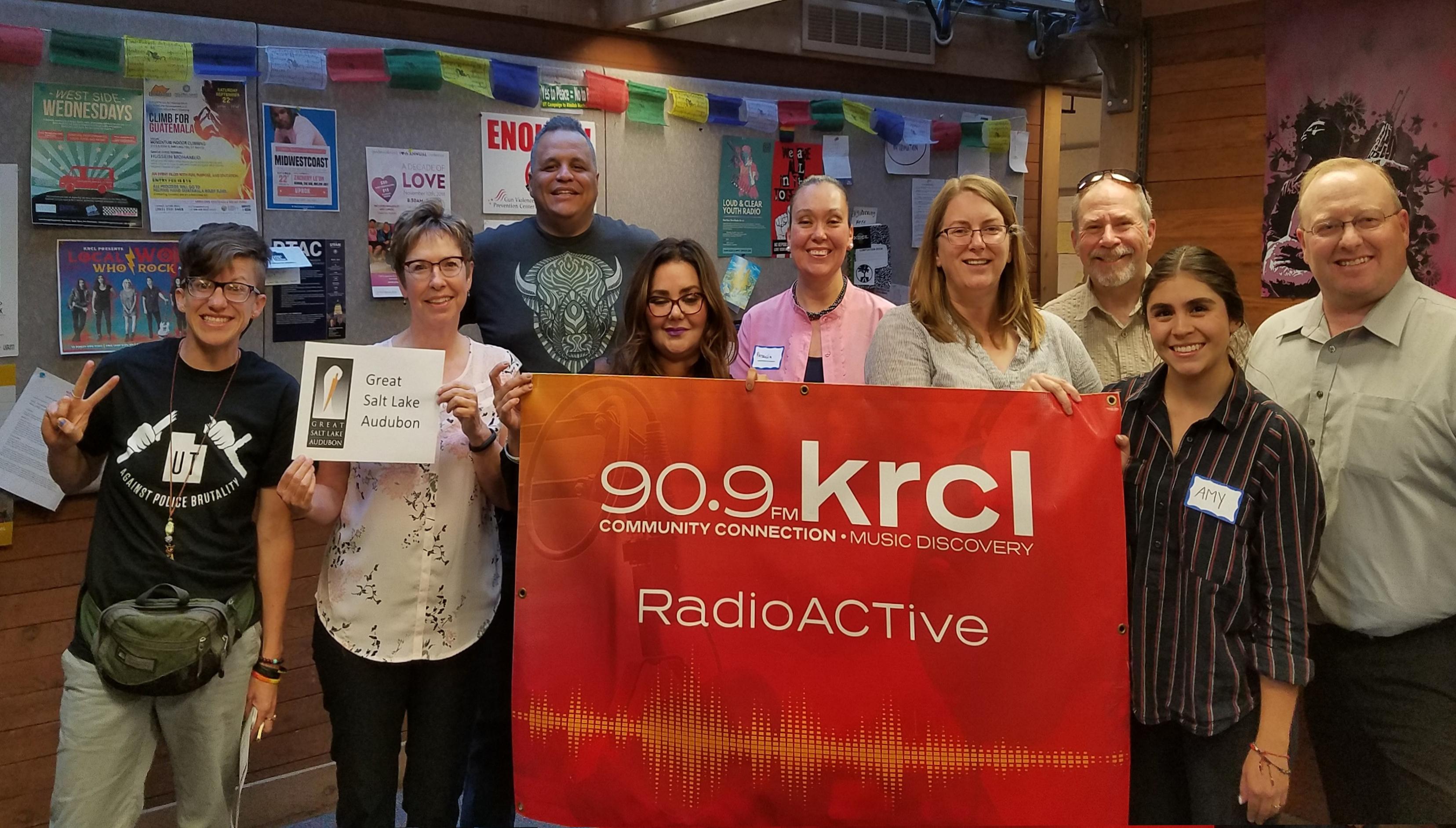 krcl_radio_active_aug_28_003
