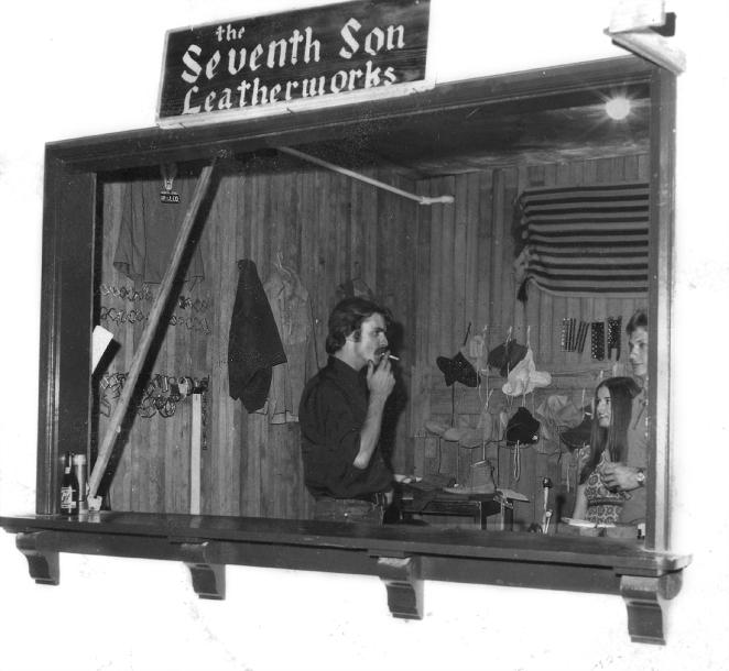seventh_son02