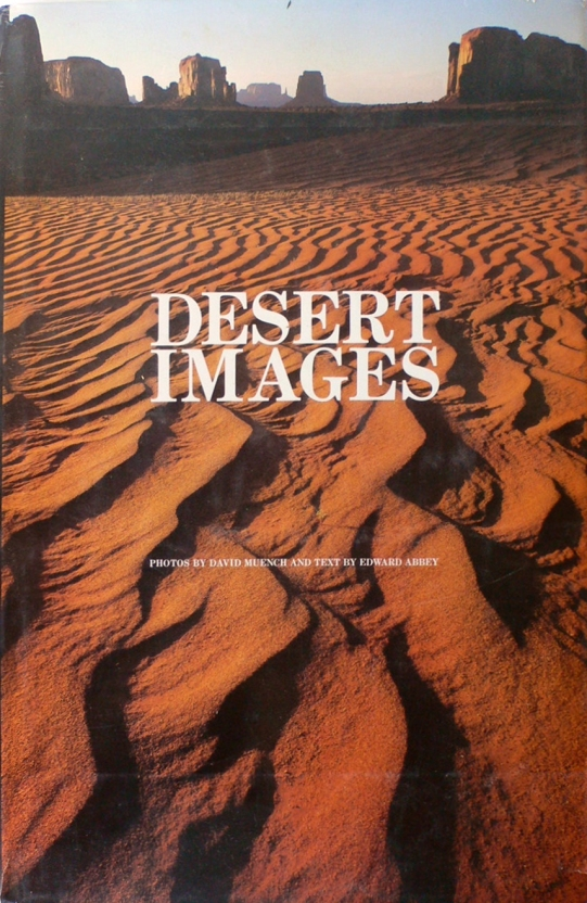 desert_abbey002
